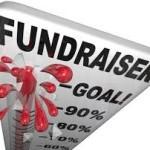 fundraiser-web-image