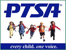 ptsa meeting image