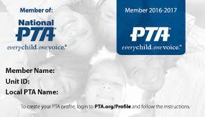 2016-2017-membership-card-image