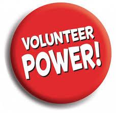 volunteer image2