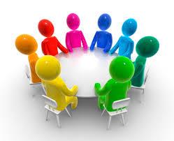 ptsa meeting - collaboration image